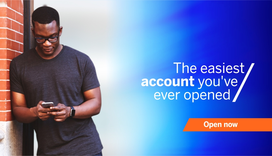 Stanbic Ibtc Introduces Nigeria S First Instant Online