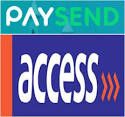 paysend aCCESS